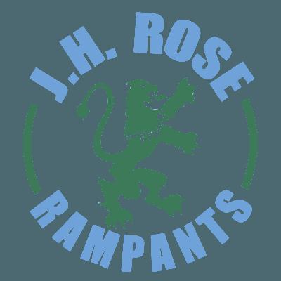 J.H. Rose