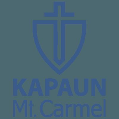 Central Catholic Rams