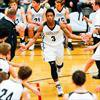 Trevor Hill takes Alta boys basketball to new heights with strong all-around play thumbnail