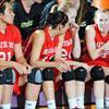 MaxPreps Top 25 high school girls basketball rankings