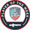 United Soccer Coaches/MaxPreps High School Players of the Week Announced for Week 11