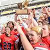 The Undefeated: Every unbeaten high school football team in the country