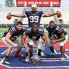 High School Football Dynasty Ratings: Mississippi