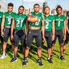 2017 Early Contenders high school football preview: No. 15 Cass Tech thumbnail