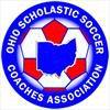 Ohio Scholastic Soccer Coaches Association Ohio High School State Rankings