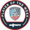 MaxPreps/United Soccer Coaches High School Players of the Week Announced for February 5 - February 11, 2018