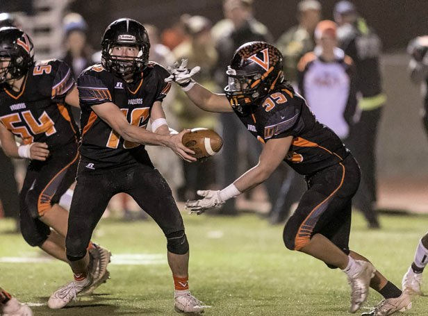 Nevada power Fernley will be able to start practice on Thursday after Wednesday's ruling.