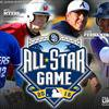 Where the 2016 MLB All-Stars went to high school