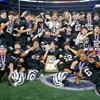 Small Schools preseason national high school football Top 25 rankings thumbnail