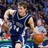 Charlestown basketball deals St. John's Prep first loss in Massachusetts