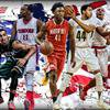 MaxPreps 2013-14 Boys Basketball All-American Team thumbnail