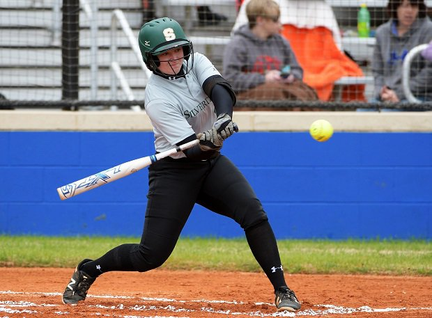 Silverdale Academy won the Tennessee Division 2 A state title.