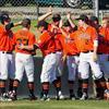 MaxPreps Xcellent 25 National Baseball Rankings thumbnail