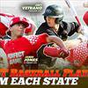 Best high school baseball player in each state thumbnail