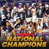 High school basketball rankings: Montverde Academy finishes No. 1, crowned MaxPreps National Champion for the fifth time since 2013 thumbnail