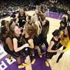 CIF State Basketball Rewind: Five golden memories at Golden 1 Center thumbnail
