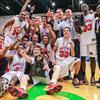 MaxPreps Top 25 national high school boys basketball rankings