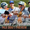 MLB Draft Preview: Corner Infielders thumbnail