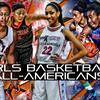 MaxPreps 2013-14 Girls Basketball All-American Team thumbnail