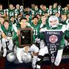 MaxPreps Northern California Top 25 high school football rankings thumbnail