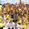 New York teams embark on start of boys lacrosse seasons