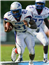 MaxPreps Player of the Year Watch List thumbnail