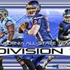 2013 MaxPreps California Division I All-State Football Teams thumbnail