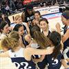CIF State Championships: Rolling Hills Prep makes ammends, wins girls Division 4 championship thumbnail