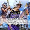 MaxPreps 2014 Top 100 Preseason National Softball Rankings