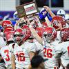 Elk River Elks named to the 12th Annual MaxPreps Tour of Champions presented by the Army National Guard