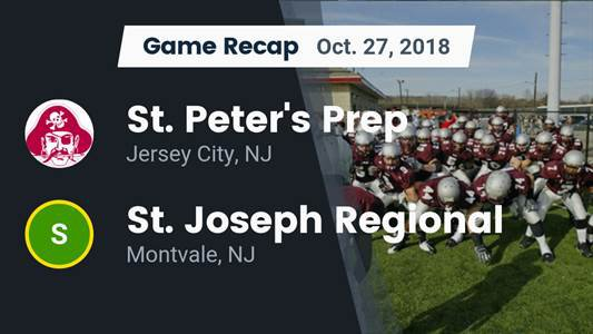 New York City High School Football Rankings