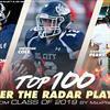 The MaxPreps Top 100 Under-the-Radar high school football players