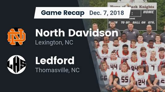 Articles Shelby Golden Lions Football Nc Maxpreps
