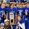 Bingham Miners named to the 12th Annual MaxPreps Tour of Champions presented by the Army National Guard