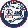 MaxPreps/NFCA Player of the Week for October 9-15, 2017