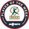Herrington, Brandon and Johnson earn MaxPreps/NFCA High School Player of Week honors