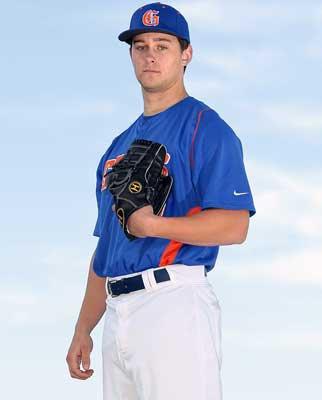 Cody Roper