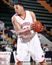 Boys Basketball Sophomore All-American Team thumbnail