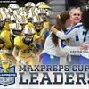 MaxPreps Cup: Top boys, girls high school sports programs