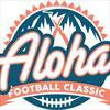 Bishop Gorman faces St. Louis in inaugural Aloha Football Classic