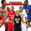 MaxPreps Boys Basketball All-American Team