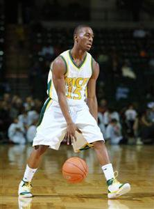 Kemba Walker starred at Rice before graduating in 2008. The school's best squad, however, may have been its 1999 team.