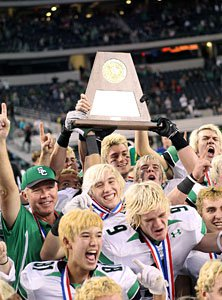 5A Division I state champs