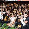 No. 11 Mountain Pointe wins first Arizona state football title