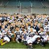 Archbishop Hoban Knights named to the 12th Annual MaxPreps Tour of Champions presented by the Army National Guard