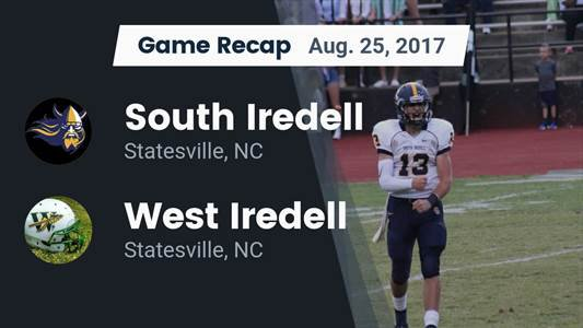 Articles Lake Norman Wildcats Football Mooresville Nc