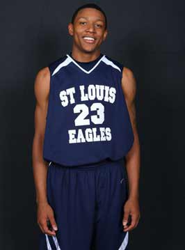 Bradley Beal will be a major boost to the Gator backcourt in 2011-12.