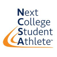 To start your free NCSA recruiting profile click here.