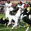 Alabama high school football Week 12: AHSAA schedules, stats, scores & more thumbnail