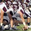 MaxPreps Oklahoma Team of the Week: Jenks football thumbnail